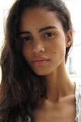 picture of Mariana Santana