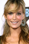 picture of Molly Sims