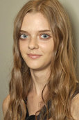 picture of Masha Tyelna