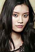 picture of Ming Xi
