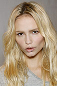 picture of Natasha Poly