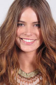 picture of Robyn Lawley