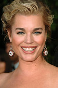 picture of Rebecca Romijn