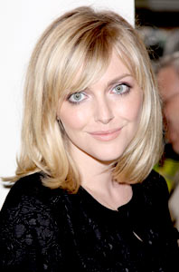 Sophie Dahl
