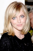 picture of Sophie Dahl