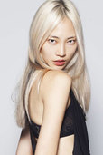 picture of Soo Joo Park