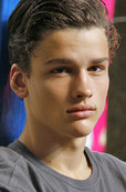 picture of Simon Nessman