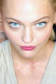 picture of Sasha Pivovarova