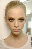 picture of Skye Stracke