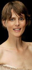 picture of Stella Tennant