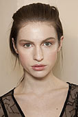 picture of Tali Lennox