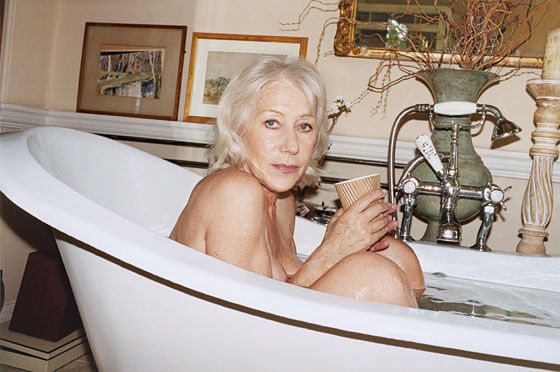 http://images.nymag.com/guides/2010/summer/helenmirren/images/1.jpg