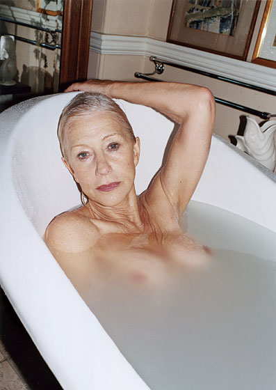 http://images.nymag.com/guides/2010/summer/helenmirren/images/2.jpg