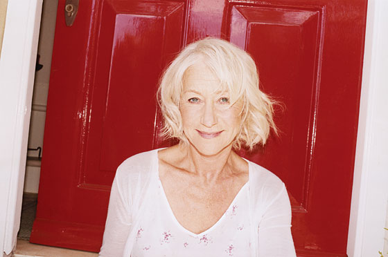 http://images.nymag.com/guides/2010/summer/helenmirren/images/3.jpg