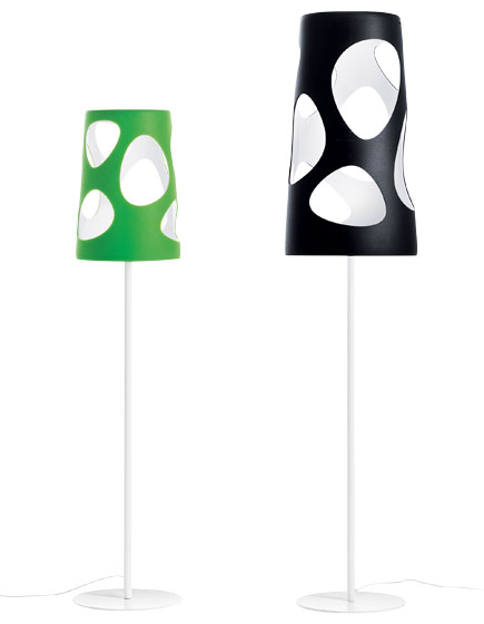 The Everything Guide To Lamps New York Magazine Nymag