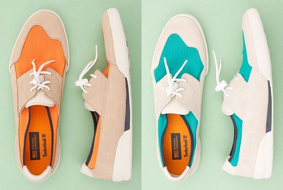 Wetter is Better: The 6 Best Water Shoes | HiConsumption