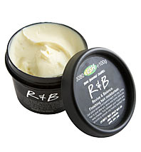 Thumbnail image for Lush R&B Moisturizer