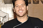 Scott Conant, Steakhouse Consultant?