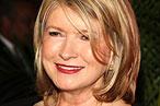 Martha Stewart Plucks Foodies From Blogscurity