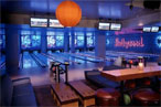 Port Authority Gets More Bowling Lanes and Tuna Lollipops