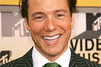 Rocco DiSpirito: Always Dancing, Always a Star