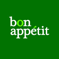 Get Cheap Lunch at the 'Bon App' Supper Club