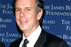 Thomas Keller Wants to Be 'Taken Seriously By the World'