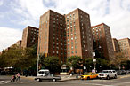 A Housing Double Dip in New York?