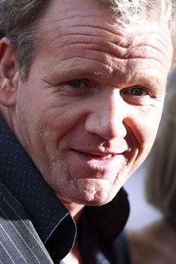 Gordon Ramsay Trolls Craigslist for the Passionate and 21+