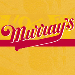 Murray's and Métrazur Go Together Like ... Wine and Cheese!