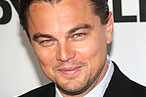 Leonardo DiCaprio Parties With Victoria's Secret, Eats Three Pies at Ovest; Pitbull Brings His Own Crowd to Marble Lane