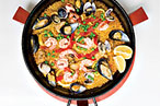 Paella Porn Infects Our Computers