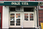 Dolce Vita Focuses on Maltese Cuisine Amid Owner Strife