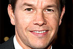 Wahlberg Brothers Hire Panera Bigwig to Spearhead Wahlburgers National Expansion