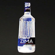 Zima Zombies in Chinatown; Nam Wah Back From Grave