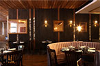 A First Look at BarBao, Bringing Sexy Back to the Upper West Side Tonight