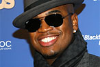 Ne-Yo&#8217;s Favorite New York City Restaurant: Caf&#233; Metro???