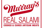 Salam Bomb: Murray's Real Salami, Salumeria Rosi Will Open Next Week