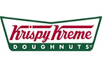 Free Krispy Kreme on Election Day!