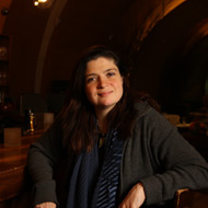 Alex Guarnaschelli's Supper Club, the Darby, Is Set for Labor Day