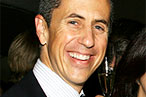 Danny Meyer: always on.