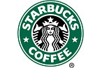 Starbucks Down 97 Percent