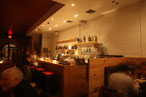 A First Look at Bussaco, the Newest in New Brooklyn Cuisine