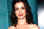Anne Hathaway&#8217;s Reps Deny Ruth Reichl Casting Report