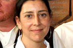 Alex Raij Will Open Txkito Near Her Former Tapas Bars
