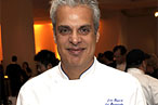 Eric Ripert Knows How to Stay on Top
