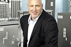 Tom Colicchio and Padma Lakshmi Take On the Haters