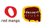 Red Mango Debuts New Flavor: Cross-promo-granate!