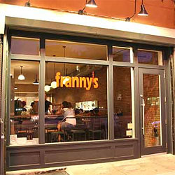 Franny&#8217;s Owners Expand Into Brooklyn Larder