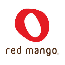 FRO-DOWN: Red Mango Is Caught Off-Guard by Pinkberry's Pomegranate, Plots an 'Experiential Flavor'